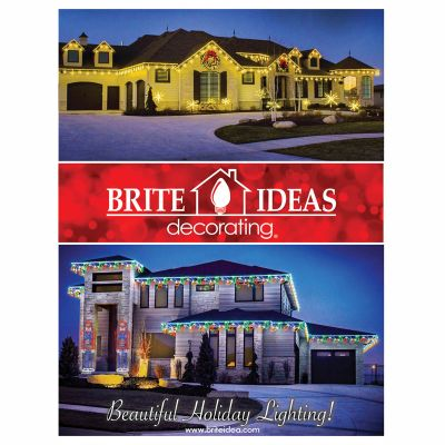 2018 Brite Ideas Catalog - Case of 50
