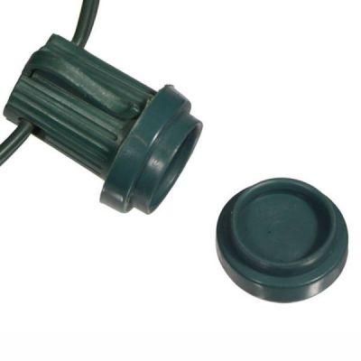 C7/C9 Socket Caps