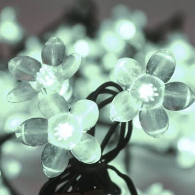 LED 70 Cherry Blossom Light strand (White)
