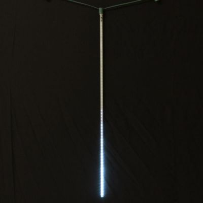 LED Meteor Light - 100CM White