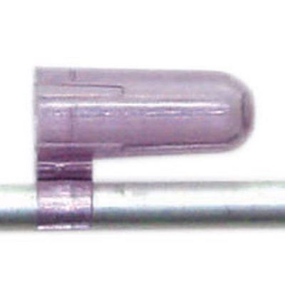 RC02 Clip for Incandescent (Purple)