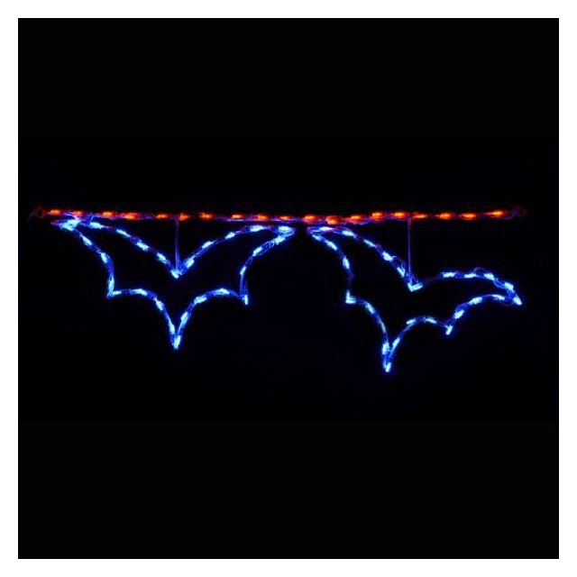 LED Bat Linkabl