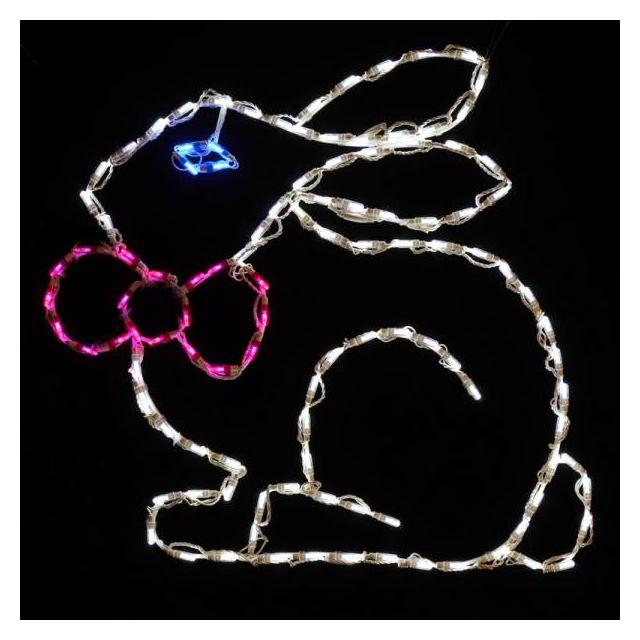 LED Bunn