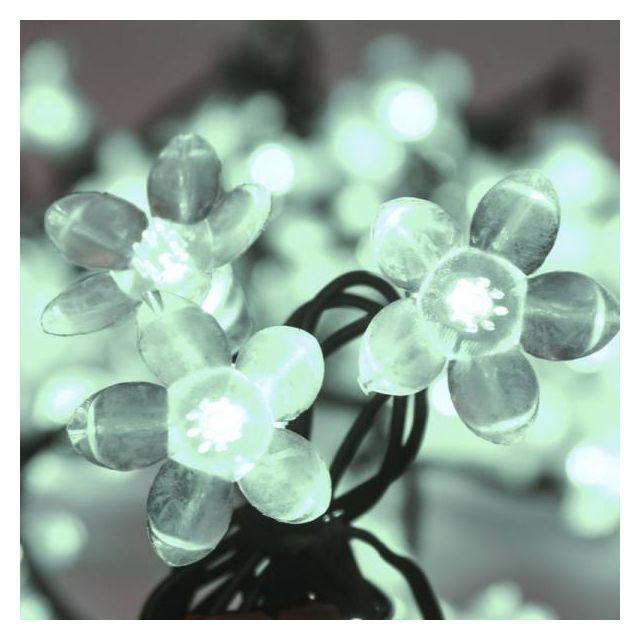 LED 70 Cherry Blossom Light strand (White)