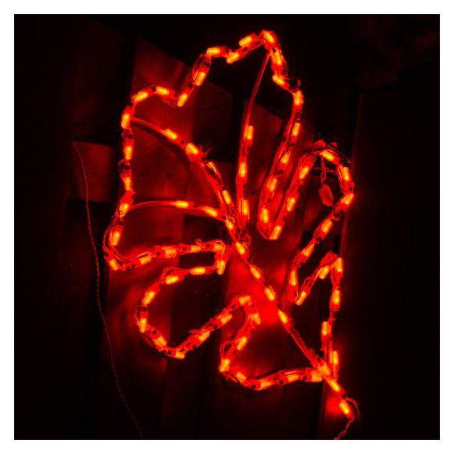 LED Oak Lea
