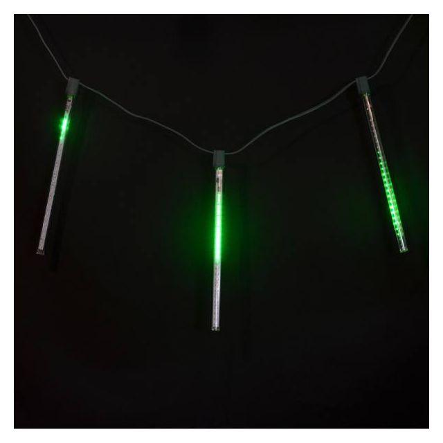 "LED 12"" Meteor Light 30CM Gree"