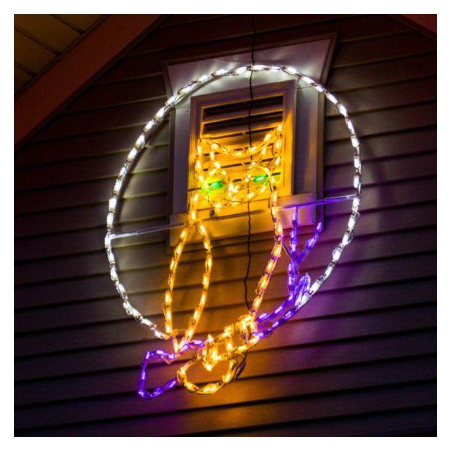 LED Ow