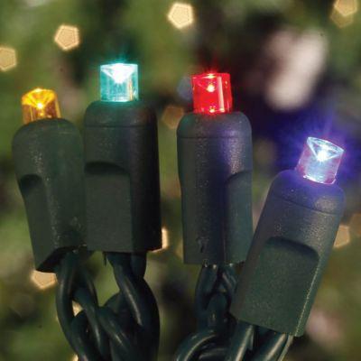 70's LED Concave Multi