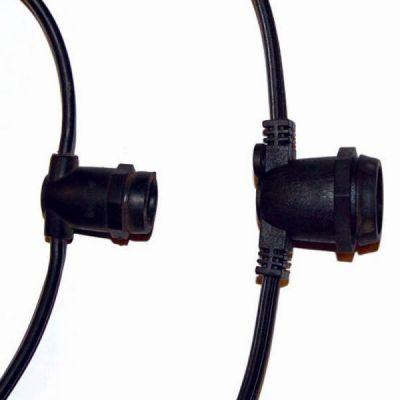 C9 Rubber Cord 15
