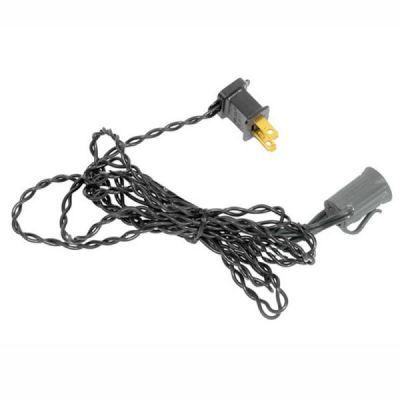 Single C9 sockets