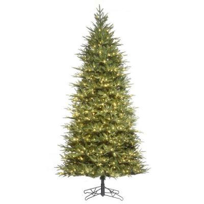 LED Frasier Fir Tree - 7.5'