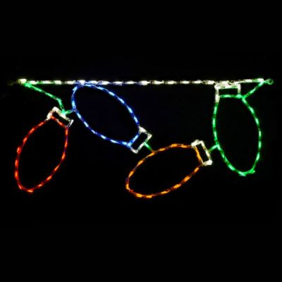 LED Bulb Linkable