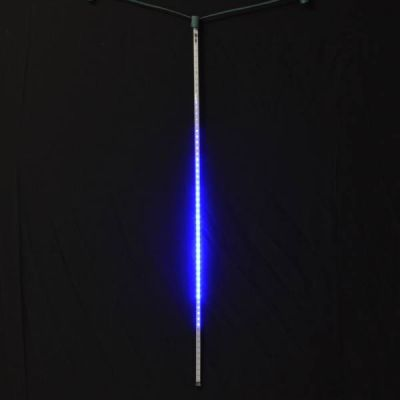 LED Meteor Light 100CM (Blue)