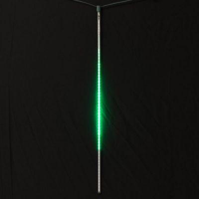LED Meteor Light 100CM (Green)
