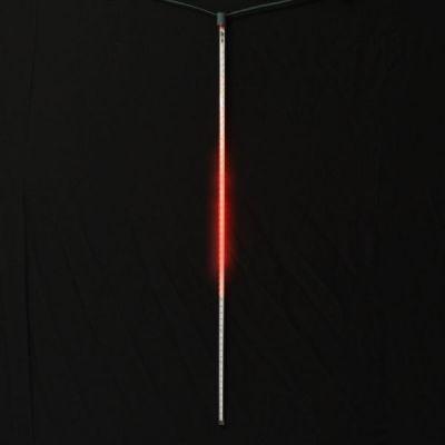 LED Meteor Light 100CM (Red)