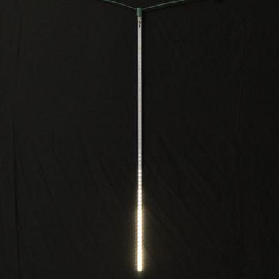 LED Meteor Light 100CM (Warm White)