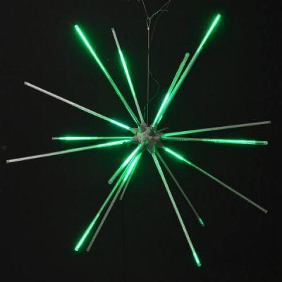 LED 48