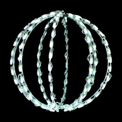 LED Sphere 20