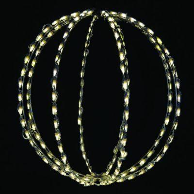 LED Sphere 30