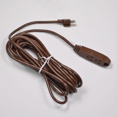 Extension cord - 25' outdoor