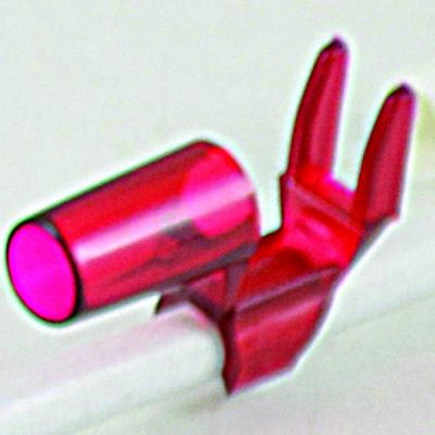 Replacement Clip for Incandescent Open Style
