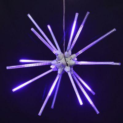 LED 24