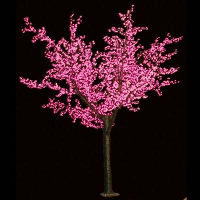 Cherry Blossom Tree Pink